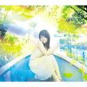 牧野由依 マキノユイ / ウンディーネ 「ARIA The ANIMATION」OPテーマ 【CD Maxi】