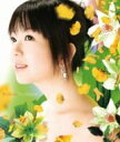 牧野由依 マキノユイ / ユーフォリア 「ARIA The NATURAL」OP 【CD Maxi】