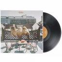 Wilco ウィルコ / Wilco 【LP】
