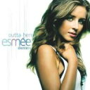 Esmee Denters / Outta Here 輸入盤 【CD】
