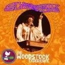 Artist Name: S - 【送料無料】 Sly&The Family Stone スライ&ザファミリーストーン / Woodstock Edition 【CD】