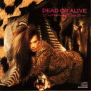 Dead Or Alive デッドオアアライブ / Sophisticated Boom Boom: 美醜の館 【CD】
