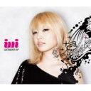 艺人名: A行 - immi イミー / WONDER EP 【CD Maxi】