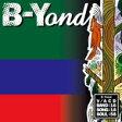 B-Yond 【CD】