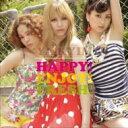 【送料無料】 YA-KYIM ヤキーム / HAPPY! ENJOY! FRESH! 【CD】