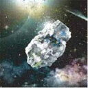 艺人名: M - MARTER / Weltraumasthetik 【CD】