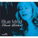 艺人名: A - 【送料無料】 Anne Bisson / Blue Mind 輸入盤 【CD】