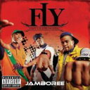 Artist Name: F - Fly (Fast Life Youngstaz) / Jamboree 輸入盤 【CD】
