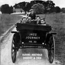 Bjarne Rostvold / Jazz Journey 【CD】