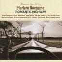 精選輯 - 【送料無料】 Embraceable You Romantic High Way 【Hi Quality CD】