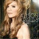 艺人名: A - Alison Krauss アリソンクラウス / Essential 輸入盤 【CD】