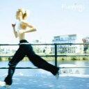 藝人名: R - Ramilsonmaia (From Kaleido) / Runnings 【CD】