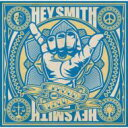 HEY-SMITH ヘイスミス / Proud and Loud 【CD】