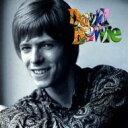 David Bowie デヴィッドボウイ / Deram Anthology 1966-1968 輸入盤 【CD】