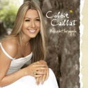 Colbie Caillat コルビーキャレイ / Breakthrough 【CD】