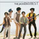 Artist Name: J - Jackson 5 ジャクソンファイブ / Best Selection 【SHM-CD】