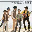 艺人名: J - Jackson 5 ジャクソンファイブ / Best Selection 【SHM-CD】