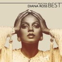 艺人名: D - Diana Ross ダイアナロス / Best Selection 【SHM-CD】