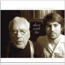 藝人名: D - Dan Tepfer / Lee Konitz / Duos With Lee 輸入盤 【CD】