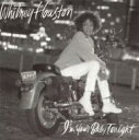 艺人名: W - Whitney Houston ホイットニーヒューストン / I'm Your Baby Tonight 輸入盤 【CD】