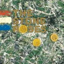 Artist Name: T - Stone Roses ストーンローゼズ / Stone Roses: 20th Anniversary (Special Edition) 輸入盤 【CD】