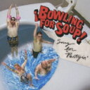 Alternative, Punk - Bowling For Soup ボウリングフォースープ / Sorry For Partyin' 【CD】