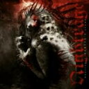 藝人名: N - Nightrage / Wearing A Martyr's Crown 輸入盤 【CD】