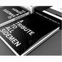 艺人名: K - 【送料無料】 Klaus Voormann / Sideman's Journey (+book) 輸入盤 【CD】