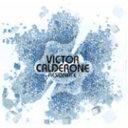 Victor Calderone / Resonate 輸入盤 【CD】