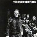 [初回限定盤]DoobieBrothersドゥービーブラザーズ/DoobieBrothers【SHM-CD】