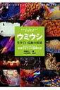 【送料無料】 ウミウシ 生きている海の妖精 ネイチャーウォッチングガイドブック / 加藤昌一 【図鑑】
