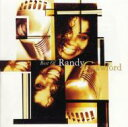 Randy Crawford ランディクロフォード / Best Of Randy Crawford 輸入盤 【CD】
