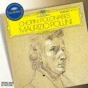 Composer: Sa Line - Chopin ショパン / ポロネーズ集 ポリーニ 【CD】