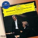 Chopin ショパン / ピアノ協奏曲第1番、第2番 ツィマーマン、ジュリーニ&ロサンジェルス・フィル 【CD】