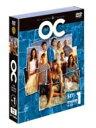 The OC <セカンド> セット1 【DVD】