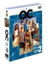 The OC <セカンド> セット2 【DVD】