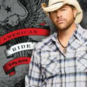 Toby Keith / American Ride 輸入盤 【CD】