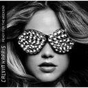 艺人名: C - Calvin Harris カルビンハリス / Ready For The Weekend 輸入盤 【CD】