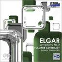 【送料無料】 Elgar エルガー / 交響曲第2番 アシュケナージ&シドニー交響楽団 【SACD】