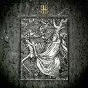 Artist Name: P - Paradise Lost パラダイスロスト / Faith Divides Us Death Unites Us 【CD】