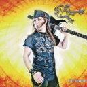 Artist Name: E - 【送料無料】 Elias Viljanen / Fire-hearted 【CD】