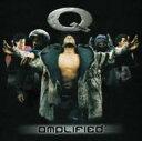 Q Tip キューティップ / Amplified 【CD】