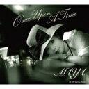 藝人名: M - 【送料無料】 Maya (Jazz) マヤ / Once Upon A Time 【CD】