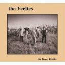 Feelies / Good Earth 輸入盤 【CD】