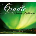 藝人名: T - Cradle クレイドル / Aurora Collection (DIGI) 【CD】