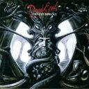 DEAD END デッドエンド / GHOST OF ROMANCE 【SHM-CD】