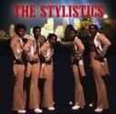 艺人名: T - Stylistics スタイリスティックス / おとなBEST: 愛がすべて〜Stylistics Best 【CD】