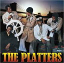 艺人名: P - Platters プラターズ / おとなBEST: Platters 【CD】