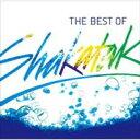 Shakatak シャカタク / おとなBEST: Shakatak Best 【CD】