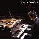 作曲家名: Ha行 - Franck フランク / violin Sonata: 江口玲 Akira Eguchi +scriabin Live!sonatas 【CD】